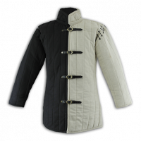 Gambeson Typ 1