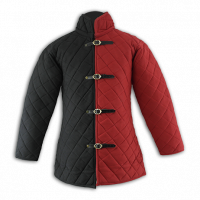 Gambeson Typ 2