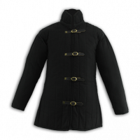 Gambeson Typ 4