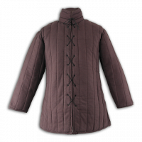 Gambeson Typ 5