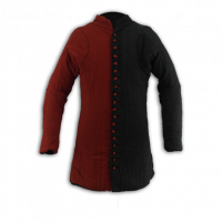 Gambeson Typ 6