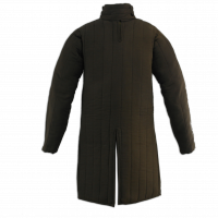 Gambeson Typ 8