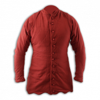 Gambeson Typ 9