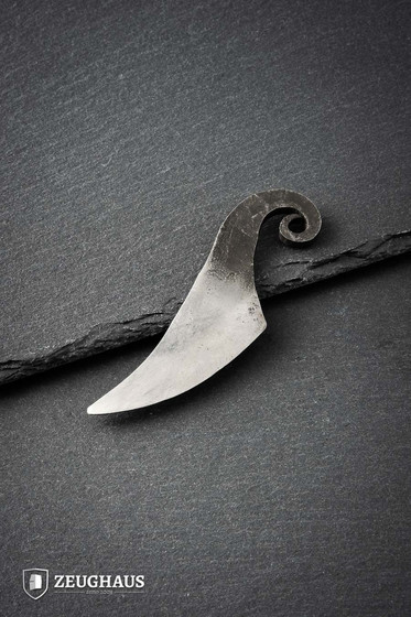 Forged Knife Type 1