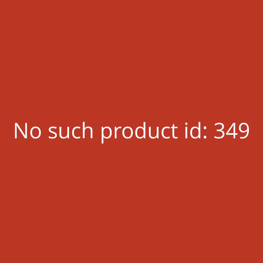 Gambeson Typ 7 (15 Jh. Stil), natur S Big Picture-0