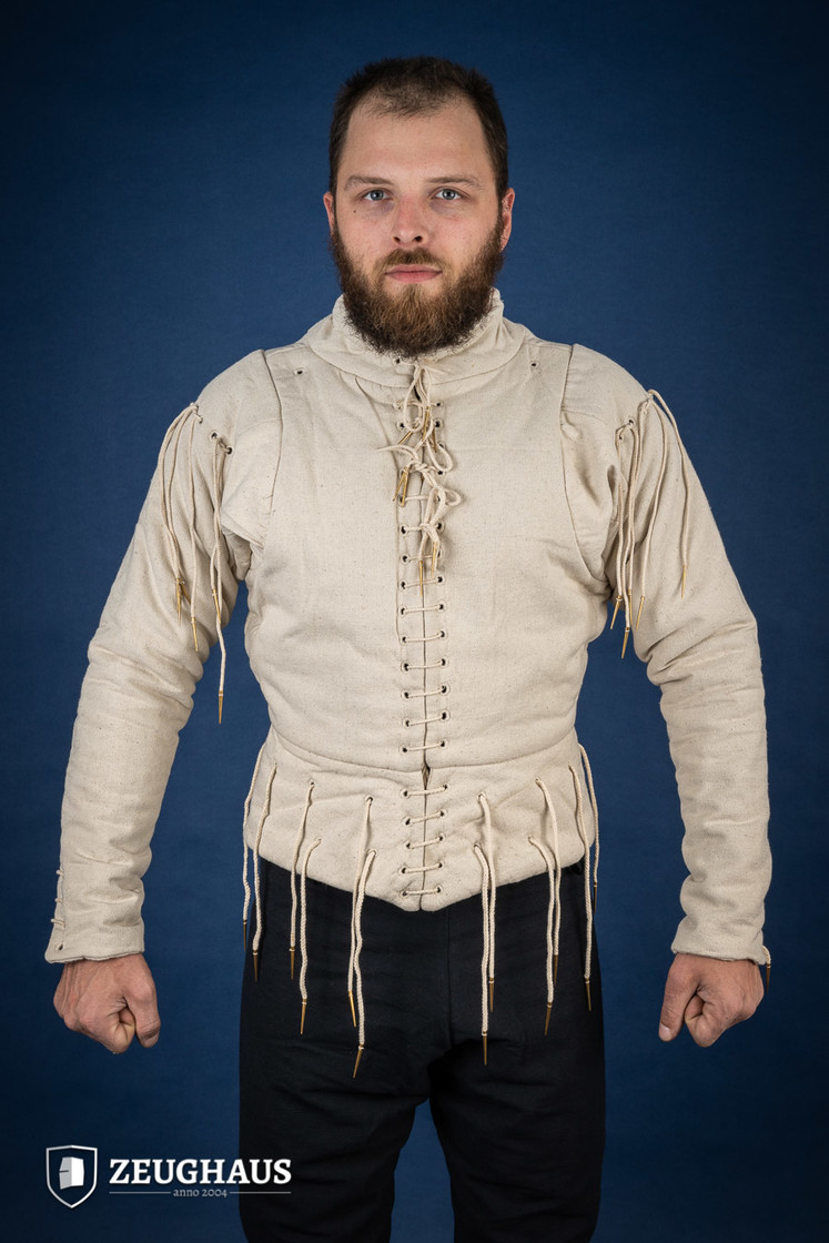 doublet 15 C. style, ecru Big Picture-0