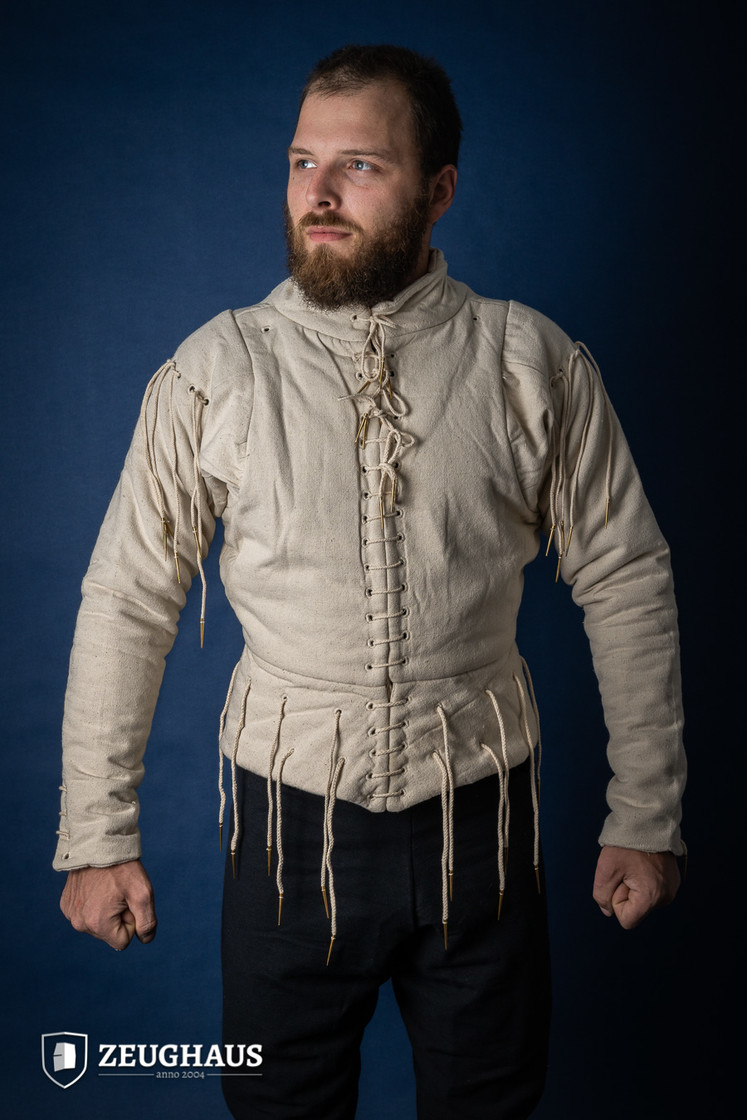 doublet 15 C. style, ecru Big Picture-1