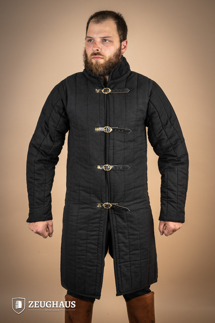Gambeson Typ 9 Red Big Picture-0