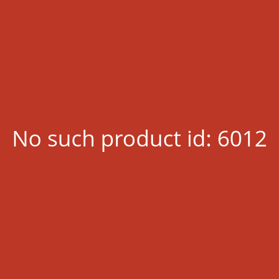 Make your own medieval clothing - Basic garments for men